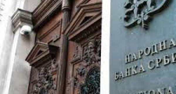 NBS: Banke dužne da dužnicima ponude moratorijum