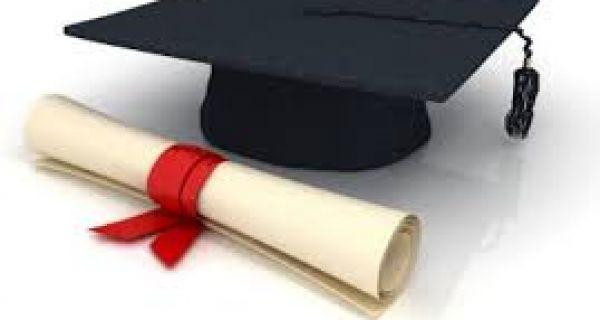 Konkurs za stipendije