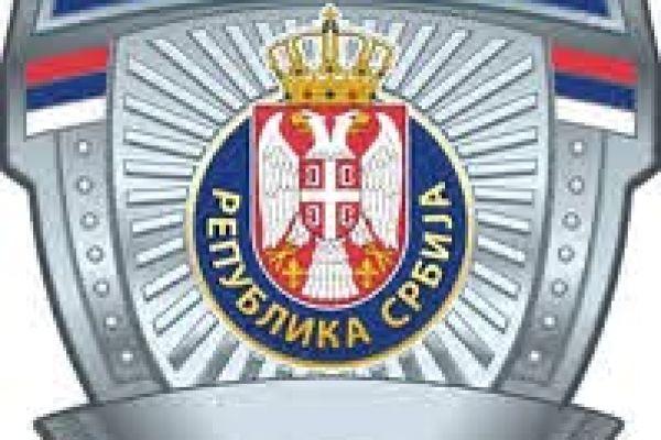Aresenal oružja u kući u Vladimircima