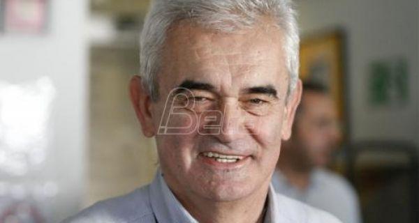 Претње смрћу и тешке увреде главном уреднику Бете Драгану Јањићу
