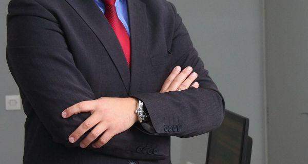 АИК Банка – Ваш  избор за штедњу