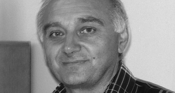 Dragan Savić