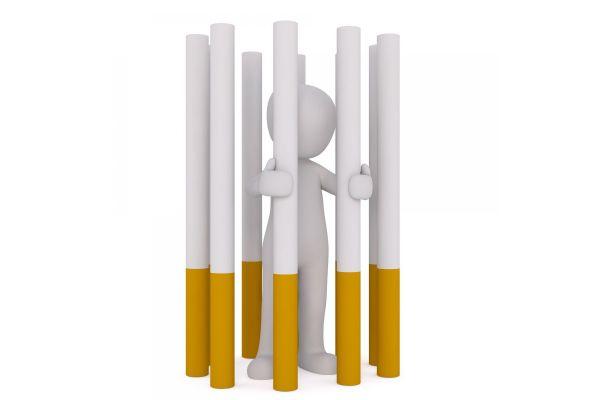 Кривична пријава против Шапчанина због шверца 6.500 паклица цигарета