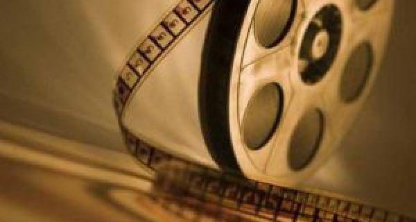 Три филма