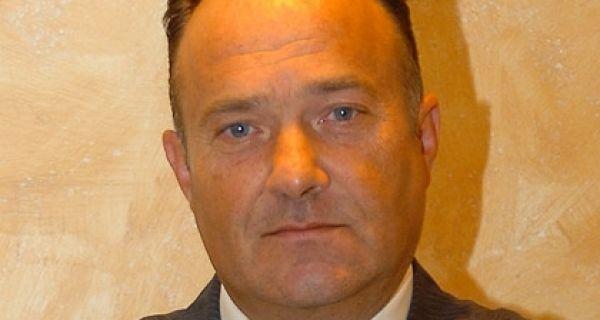 Шарчевић: Осећам одговорност, али нема разлога за оставку