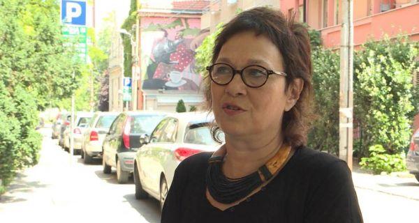 Stojanović: Šabac primer kako može drugačije, Zelenović političar novog kova