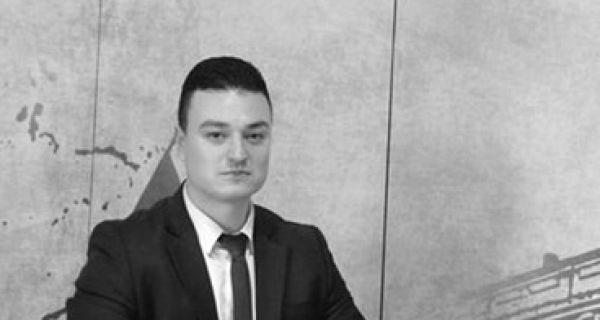 Костадиновић на челу извршног одбора