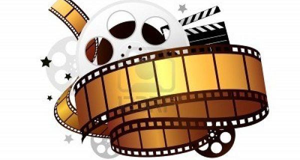 Две кинематографске могућности