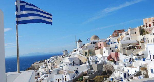 Грчка отвара границе од 15.јуна