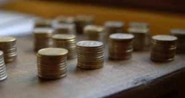 Нова економија: Егзодус у јавној управи, 45.000 запослених мање