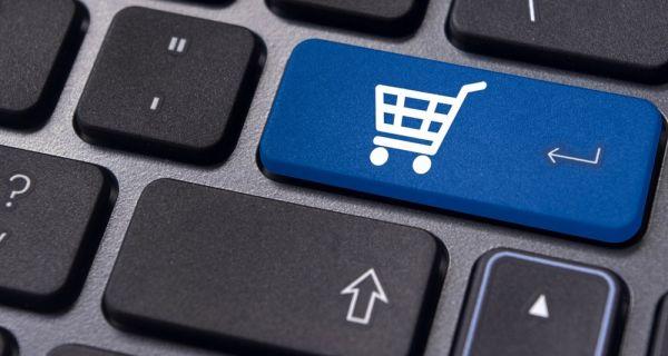 Potrošači u onlajn trgovini zaštićeniji od drugih