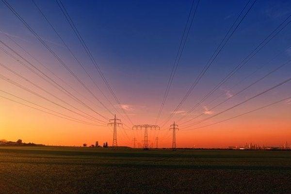 Raspored isključenja električne energije za 30. jul