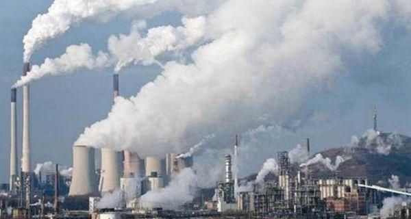 Еколози оптужују електране на угаљ за штетне емисије гасова