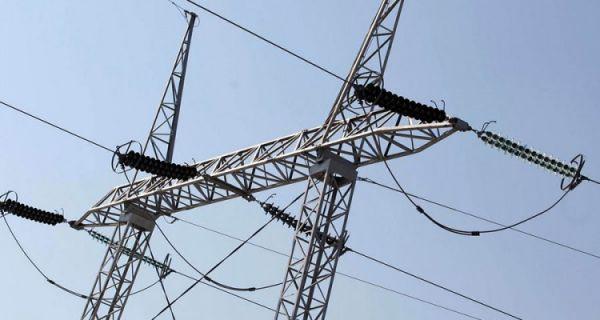 Без напона на мрежи