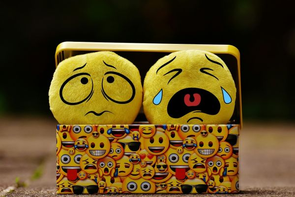 Glavobolja i nesanica