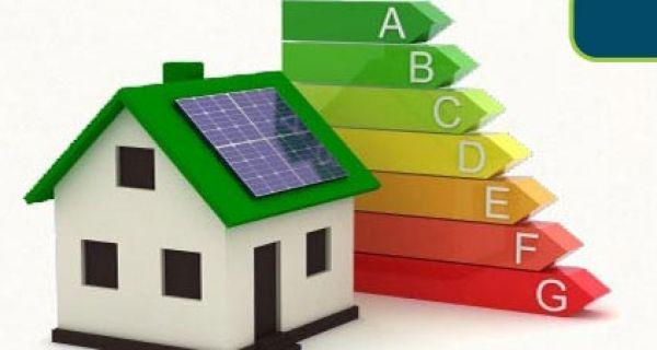 Антић: Више пара за подизање енергетске ефикасности