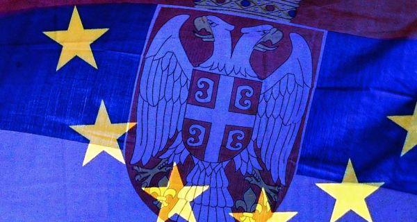 Скретање ка ауторитаризму може постати главна препрека на путу Србије ка ЕУ