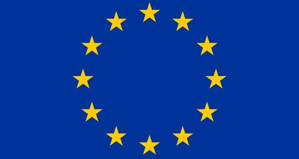 Србија сутра у Бриселу отвара два поглавља у преговорима са ЕУ