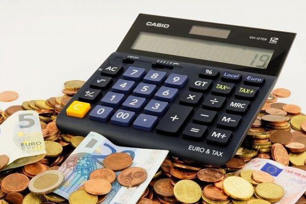 Uredba o namirivanju poreskih obaveza