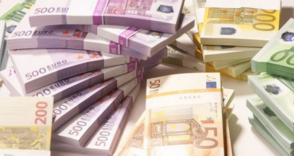 Evro danas 117,47 dinara