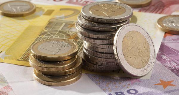 Evro danas 118,01 dinara