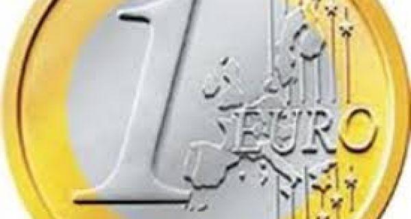 Евро данас 117.5870