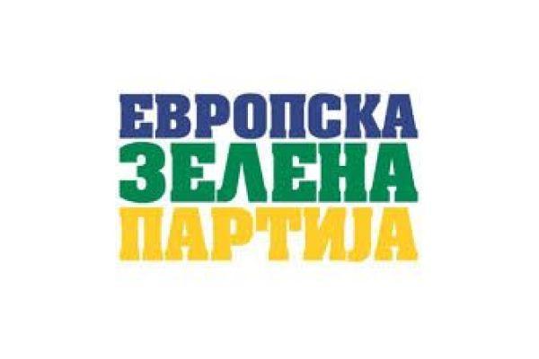 Evropska zelena partija Go Šabac: Međunarodni dan retkih bolesti
