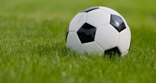 Лоша фудбалска субота