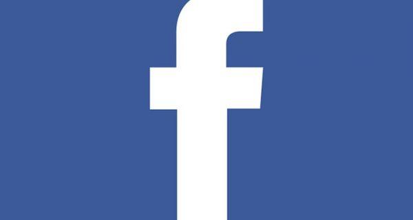 Uređivanje Fejsbuka – od psihičkih trauma do političkih pitanja