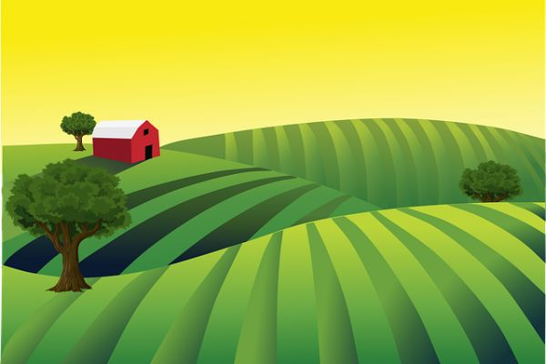 Субвенције за пољопривреду од марта