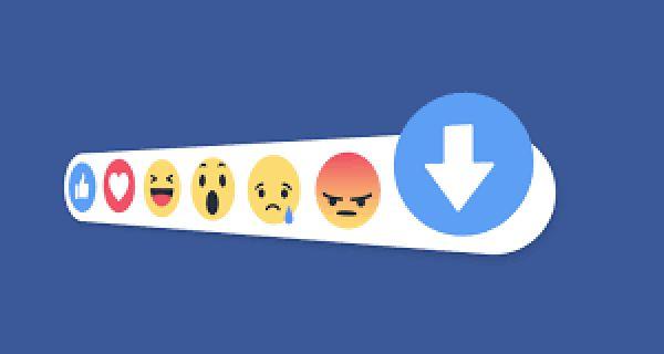 Твитер и Фејсбук изгубиле петину тржишне вредности после лоших података о корисницима