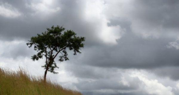 Променљиво облачно