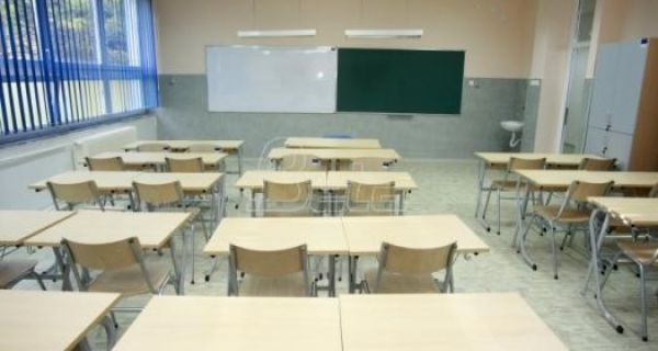 Od septembra angažovana 74 savetnika za zaštitu od nasilja u školama