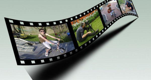 Француска кинематографија у Шапцу