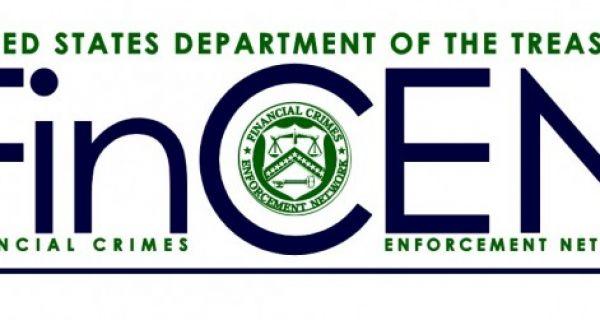 Počinje objavljivanje dokumenata FinCEN o sumnjivim transakcijama, učestvuje i KRIK