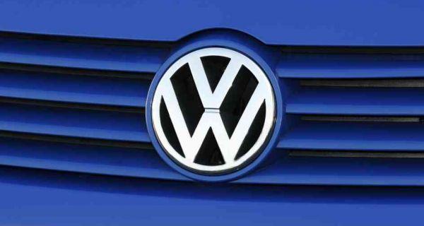 Nemački auto gigant zaustavlja proizvodnju