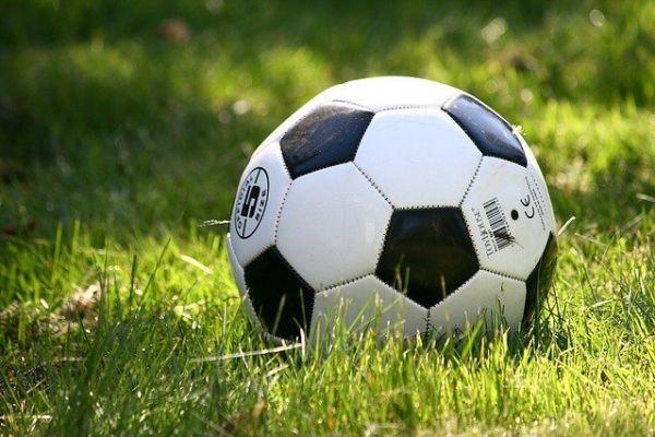 Слаб фудбалски дан