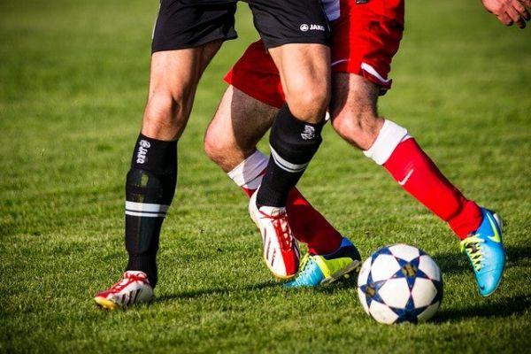 Moguće promene u sastavu Prve lige Srbije