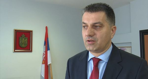 Vladan Krasavac:Bez uspešnih žena nema ni uspešne i jake Srbije