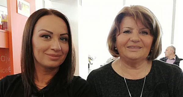 Изданци из Славичиног салона