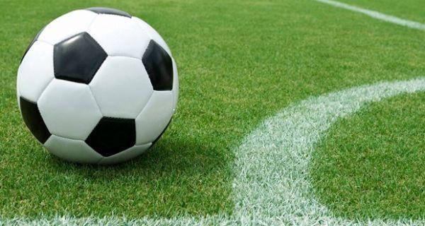 Вучић: Квадрилатерала припрема кандидатуру за Европско и Светско првенство у фудбалу