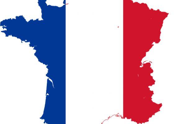 Nasilni sukobi protestu u Parizu protiv zakona o bezbednosti