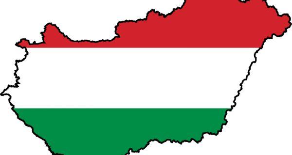 RSE: Iz Srbije u Mađarsku radi testiranja na kovid-19