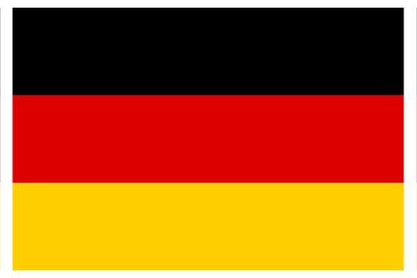 Pooštrena pravila za ulazak u Nemačku