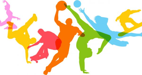 Спортска субота