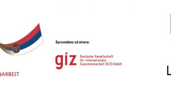 Zaštitnu opremu za ustanove socijalne zaštite u Šapcu