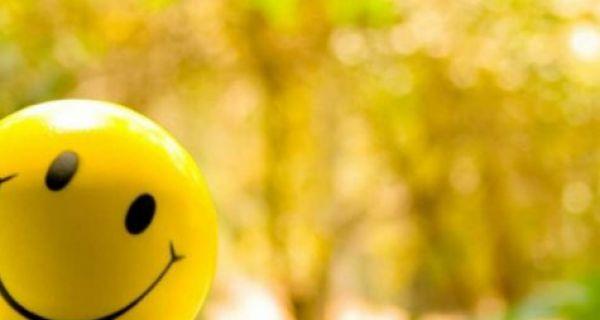 Osmeh za sutra