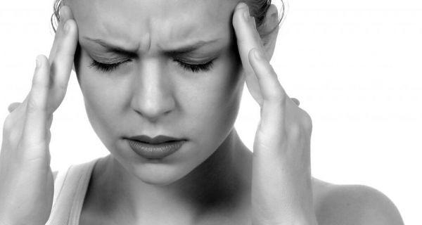 Главобоља