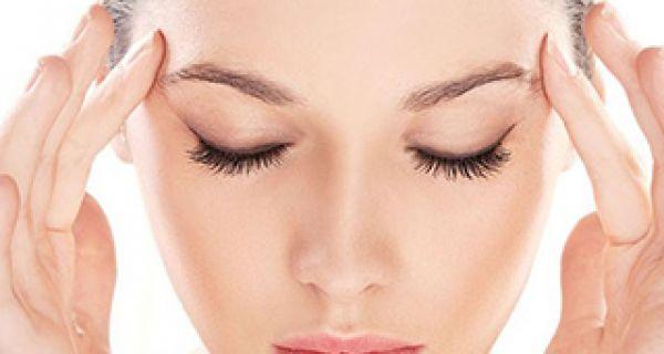 Главобоља, променљиво расположење и поспаност