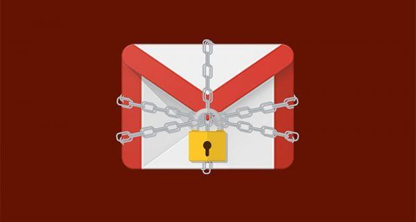 Gmail редизајн излаже кориснике нападима